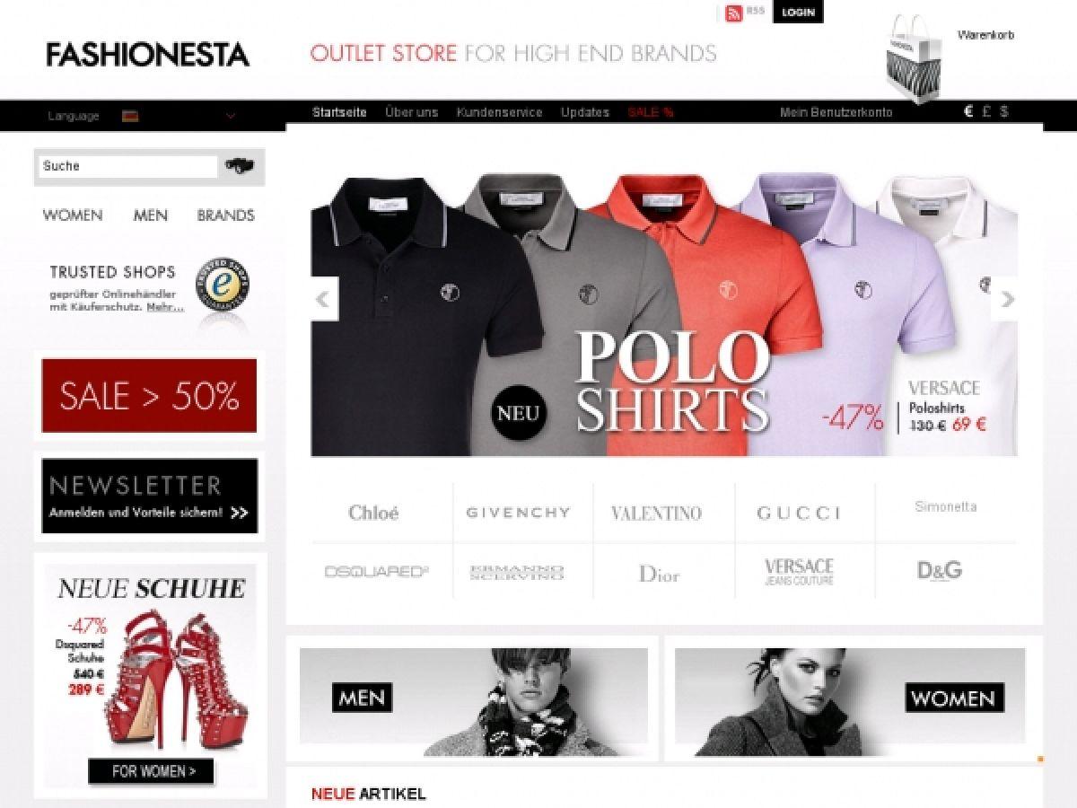 www.Fashionesta.de