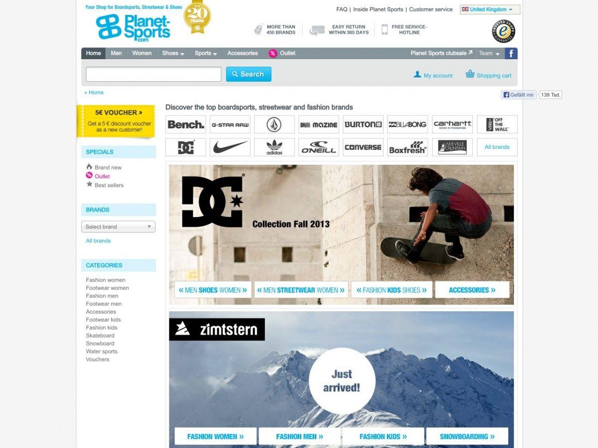 www.Planet-Sports.de