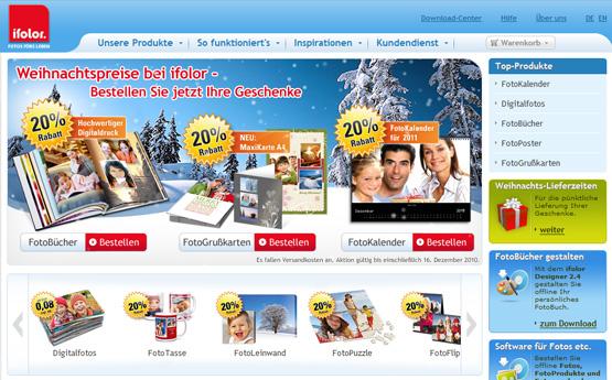 www.IFolor.de