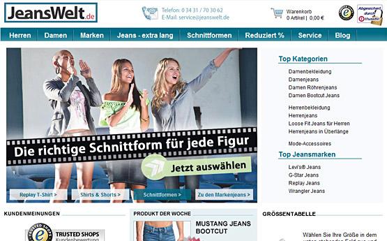 www.Jeanswelt.de