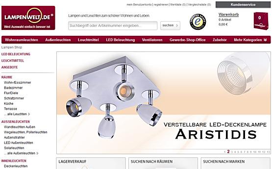 www.Lampenwelt.de