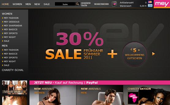www.Mey-shop.com