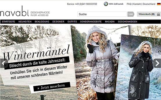 www.Navabi.de