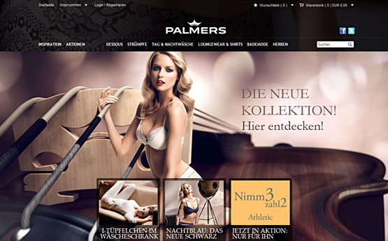 www.Palmers.at