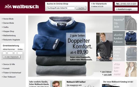www.Walbusch.de