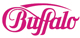 buffalo.de Onlineshop