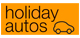 www.holidayautos.de