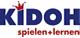 kidoh.de Onlineshop